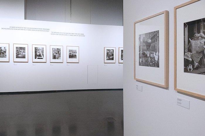Fred Stein Fotografie Stadtmuseum Dresden 2