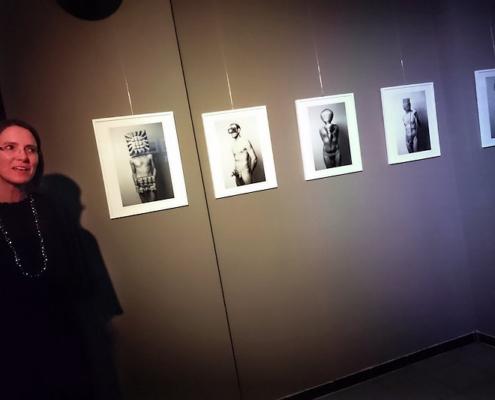 Männer Akrtfotografien von Astrid Susanna Schulz