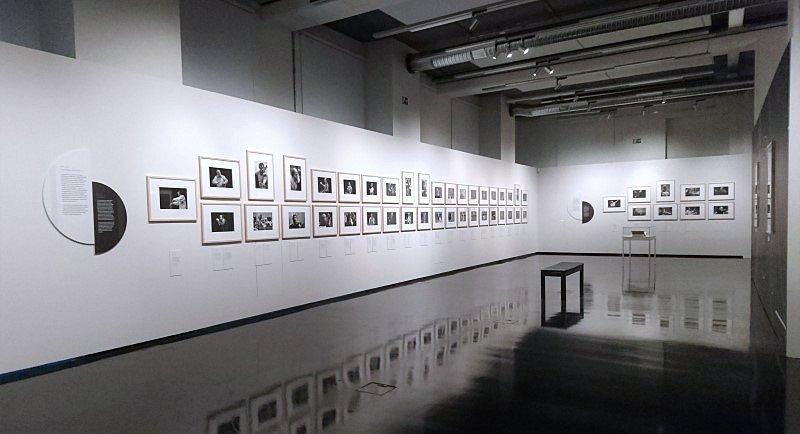 Porträtfotos von Frank Höhler
